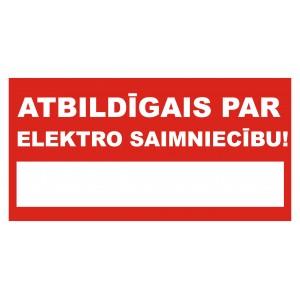 atbildigais-par-elektro-saimniecibu