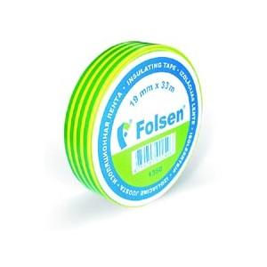 izolacijas-lenta-folsen-11×50