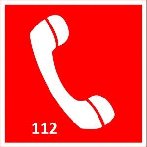 telefons-ugunsdzesibas-un-glabsanas-dienesta-izsauksanai