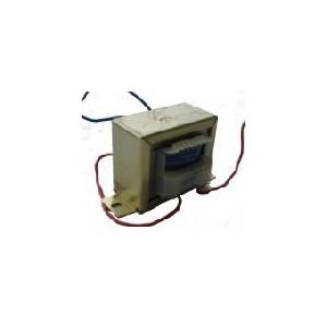 transformators-40w-17v-2a