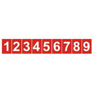 ugunsdzesibas-kranu-numeracija