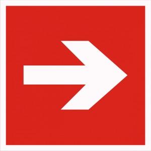 virziens-uz-ugunsdzesibas-iekartu-un-lidzeklu-atrasanas-vietu
