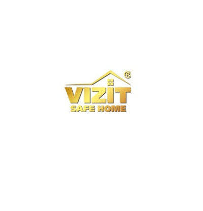 VIZIT SAFE HOME