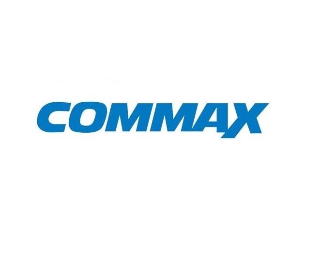 COMMAX (Domofoni)